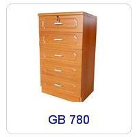 GB 780